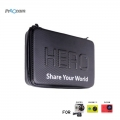Proocam Hero Case Bag for Action camera Gopro , Sjcam, Mi yi - 13inch
